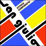 """Istituto Comprensivo  """"San Giulio"""""""